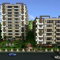 Manglam Niket - Agra