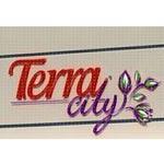 Terra City
