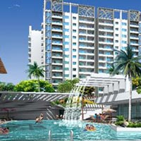 Regency Park - Greater Noida