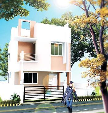 Residency Shakyasinha