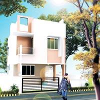 Residency Shakyasinha - Nh 203, Bhubaneswar