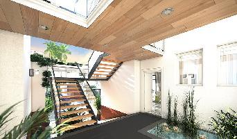 Vianaar El Reino Apartments