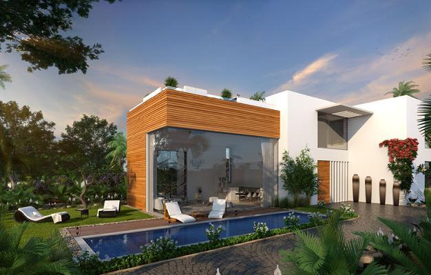 Vianaar La Paz Estate Villa, Goa - Vianaar La Paz Estate Villa