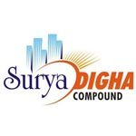 Surya Digha Compound
