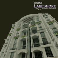 Konaark Lakeshore