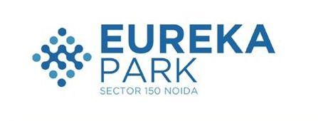 TATA Eureka Park