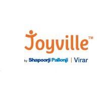 Shapoorji Pallonji Joyville