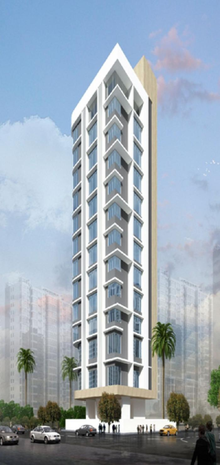 HPA Adora Enclave, Mumbai - HPA Adora Enclave