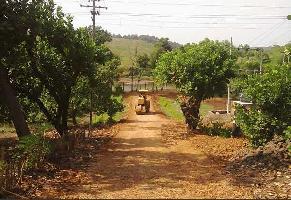 Emarrald Q Gardens Plot