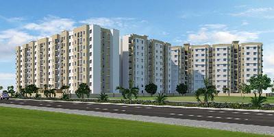 Manglam Residency Alwar