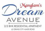 Manglam Dream Avenue