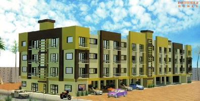 Apical Anandam Homes