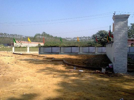 Hector Marvella Homes, Haridwar - Hector Marvella Homes