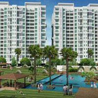 Park Titanium - Wakad, Pune