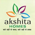 Akshita Homes