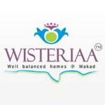 Wisteriaa