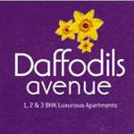 Daffodils Avenue