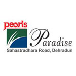 Pearls Paradise
