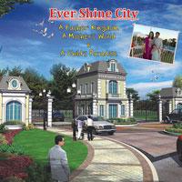Evershine City - Jaipur