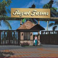 Royal Farms - Jaipur