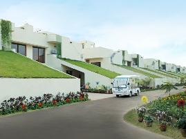 Vedic Aqua Homes
