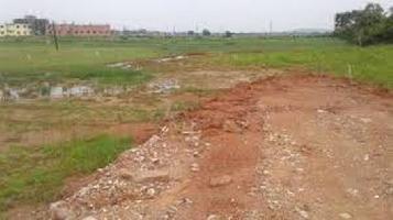 Krishna Bhola Plotted Scheme