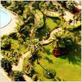 Oberoi Garden - Kandivali, Mumbai