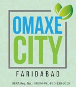Omaxe City