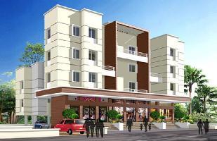 Austin Rahiville In Balewadi Pune By Austin Engineers