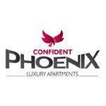 Confident Phoenix