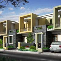 Auric Villas Prime - Jaipur