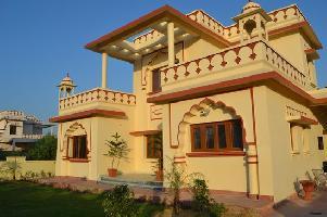 Siddha Raj Aangan