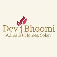 Dev Bhoomi Adinath Homes