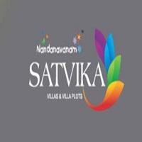 Nandanavanam Satvika