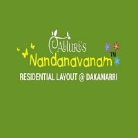 Alluris Nandanavanam