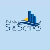 Raheja SkyScapes