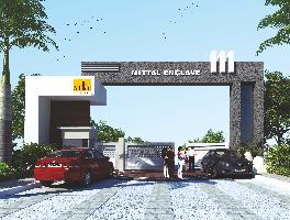 Mittal Enclave