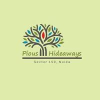 Pious Hideaways