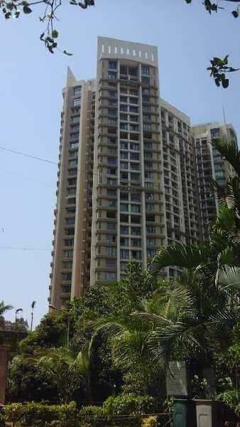 Ashok Garden, Mumbai - Ashok Garden