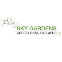 Godrej Sky Garden