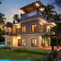 Revata - Panjim, Goa