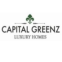 Capital Greenz