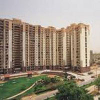 Adani - Sector 102, Gurgaon