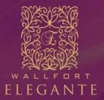 Wallfort Elegante