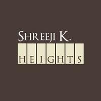 Shreeji K. Heights