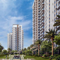 Heritage Max - Sector 102, Gurgaon