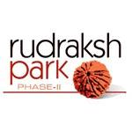 Rudraksh Park Phase-ll