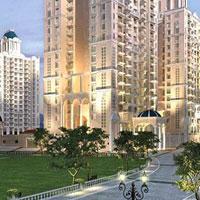 Palace Gardens - Panvel, Navi Mumbai