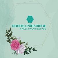 Godrej Parkridge