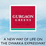 Emaar MGF Gurgaon Greens